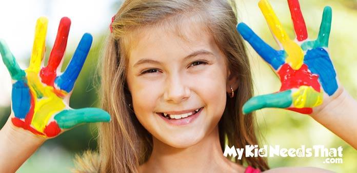 Meilleurs Jouets Et Idées Cadeaux Pour Les Filles De 10 Ans